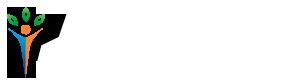 Logo-Esartecom-wp-white