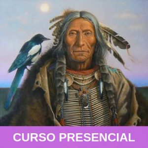 Chamanismo Guarani - Amadeus