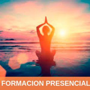 Formación Instructor en Meditación