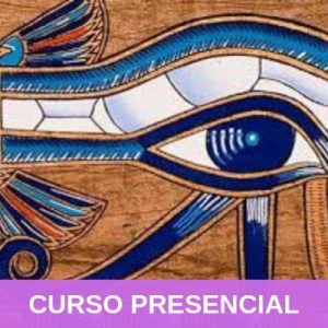 Reiki Horus