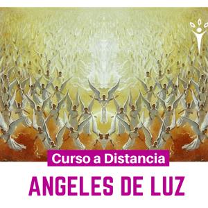 Angeles de Luz