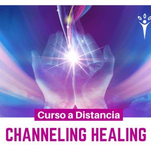 Channeling Healing