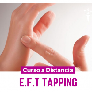 E.F.T. Taping