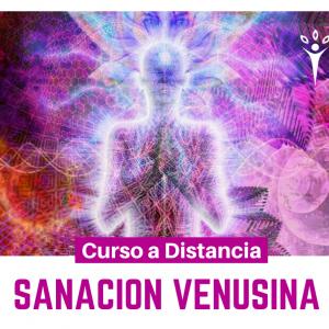 Sanación Venusina