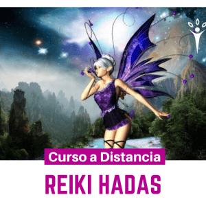 Reiki Hadas