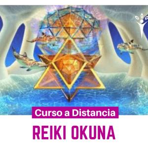 Reiki Okuna