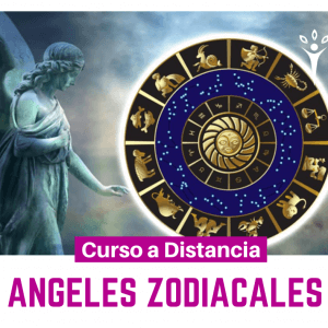 Angeles Zoodiacales
