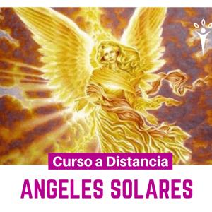 Angeles Solares