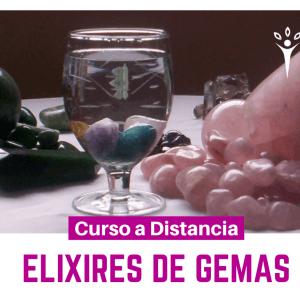 Elixires de gemas