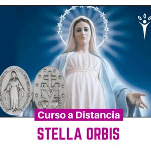 Stella Orbis